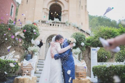 boda-en-el-balneario-de-archena-fotografo-de-boda-en-murcia-y-cartagena-52