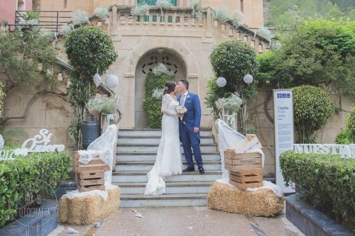 boda-en-el-balneario-de-archena-fotografo-de-boda-en-murcia-y-cartagena-53