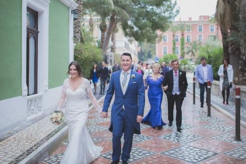 boda-en-el-balneario-de-archena-fotografo-de-boda-en-murcia-y-cartagena-54