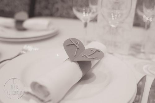 boda-en-el-balneario-de-archena-fotografo-de-boda-en-murcia-y-cartagena-55