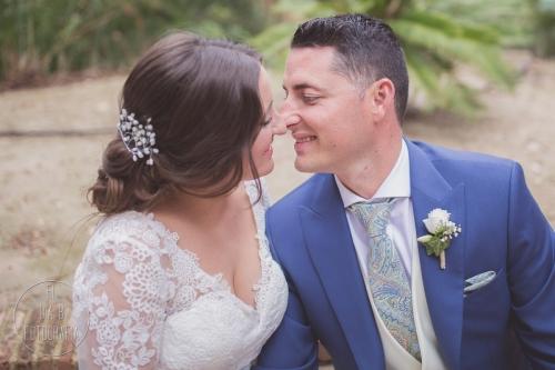 boda-en-el-balneario-de-archena-fotografo-de-boda-en-murcia-y-cartagena-57