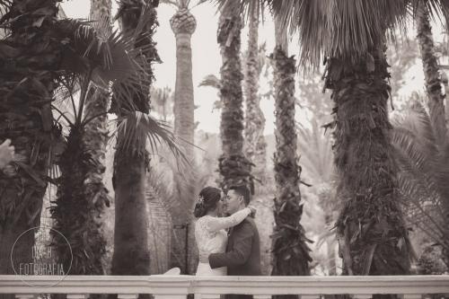 boda-en-el-balneario-de-archena-fotografo-de-boda-en-murcia-y-cartagena-58