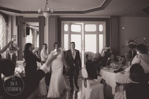 boda-en-el-balneario-de-archena-fotografo-de-boda-en-murcia-y-cartagena-59