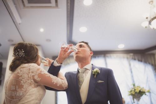 boda-en-el-balneario-de-archena-fotografo-de-boda-en-murcia-y-cartagena-60