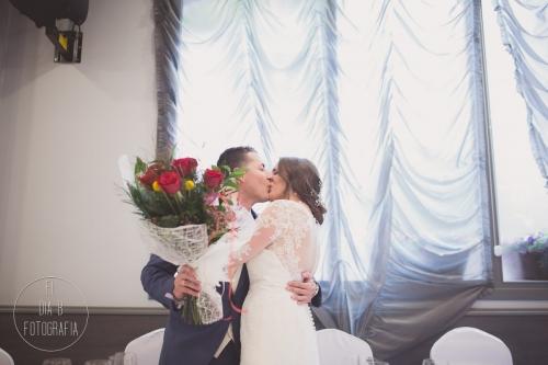 boda-en-el-balneario-de-archena-fotografo-de-boda-en-murcia-y-cartagena-61