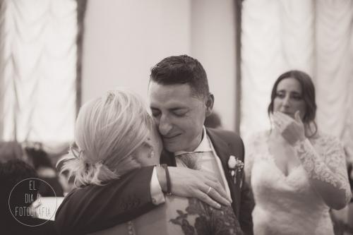 boda-en-el-balneario-de-archena-fotografo-de-boda-en-murcia-y-cartagena-63