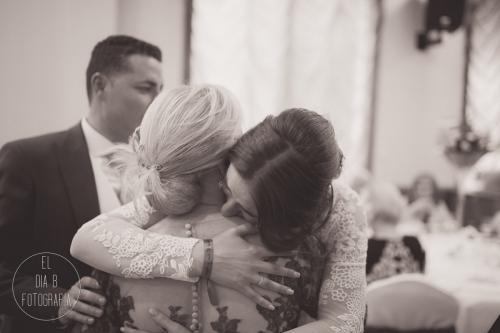 boda-en-el-balneario-de-archena-fotografo-de-boda-en-murcia-y-cartagena-64