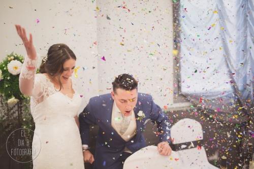 boda-en-el-balneario-de-archena-fotografo-de-boda-en-murcia-y-cartagena-65