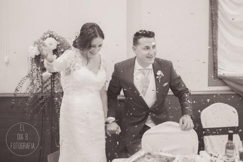 boda-en-el-balneario-de-archena-fotografo-de-boda-en-murcia-y-cartagena-66