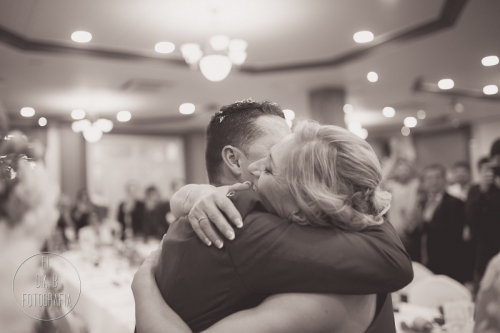 boda-en-el-balneario-de-archena-fotografo-de-boda-en-murcia-y-cartagena-68