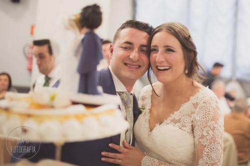 boda-en-el-balneario-de-archena-fotografo-de-boda-en-murcia-y-cartagena-69