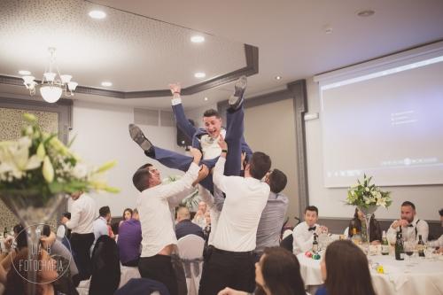 boda-en-el-balneario-de-archena-fotografo-de-boda-en-murcia-y-cartagena-70