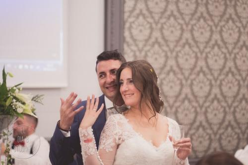 boda-en-el-balneario-de-archena-fotografo-de-boda-en-murcia-y-cartagena-71