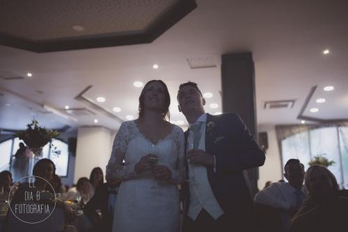 boda-en-el-balneario-de-archena-fotografo-de-boda-en-murcia-y-cartagena-72