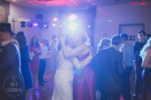boda-en-el-balneario-de-archena-fotografo-de-boda-en-murcia-y-cartagena-73