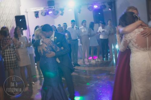 boda-en-el-balneario-de-archena-fotografo-de-boda-en-murcia-y-cartagena-74