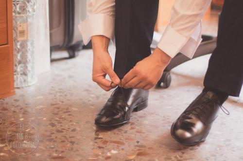 boda-en-finca-la-pinada-fotografo-de-bodas-en-murcia-y-cartagena-001