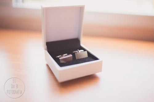 boda-en-finca-la-pinada-fotografo-de-bodas-en-murcia-y-cartagena-002