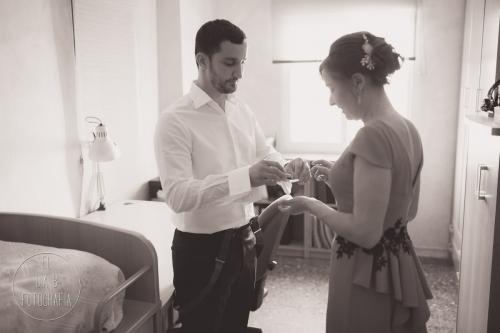 boda-en-finca-la-pinada-fotografo-de-bodas-en-murcia-y-cartagena-004