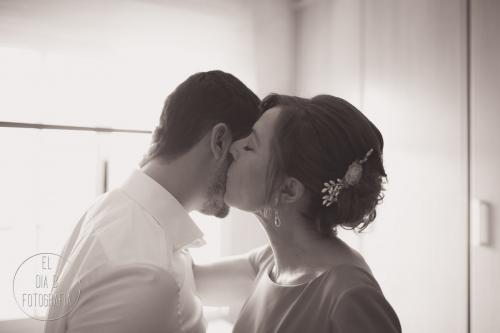 boda-en-finca-la-pinada-fotografo-de-bodas-en-murcia-y-cartagena-007