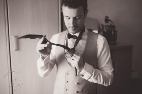 boda-en-finca-la-pinada-fotografo-de-bodas-en-murcia-y-cartagena-008