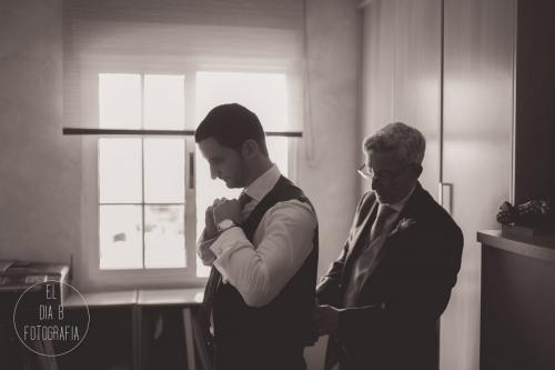 boda-en-finca-la-pinada-fotografo-de-bodas-en-murcia-y-cartagena-009