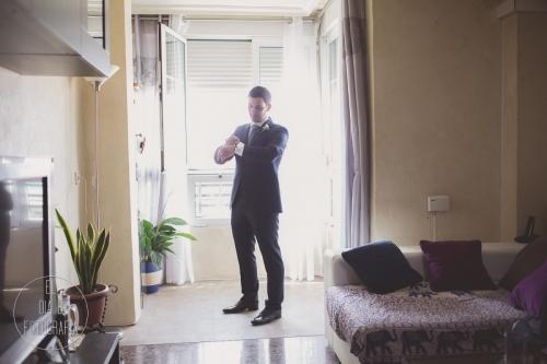 boda-en-finca-la-pinada-fotografo-de-bodas-en-murcia-y-cartagena-010