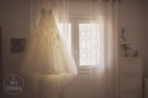 boda-en-finca-la-pinada-fotografo-de-bodas-en-murcia-y-cartagena-014