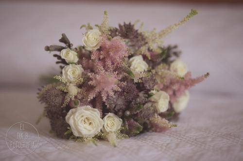 boda-en-finca-la-pinada-fotografo-de-bodas-en-murcia-y-cartagena-017