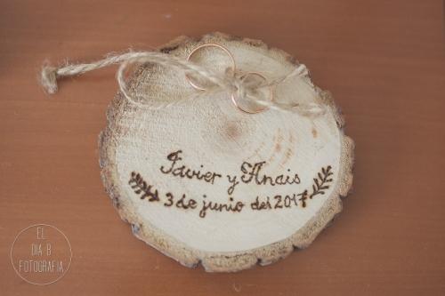 boda-en-finca-la-pinada-fotografo-de-bodas-en-murcia-y-cartagena-018