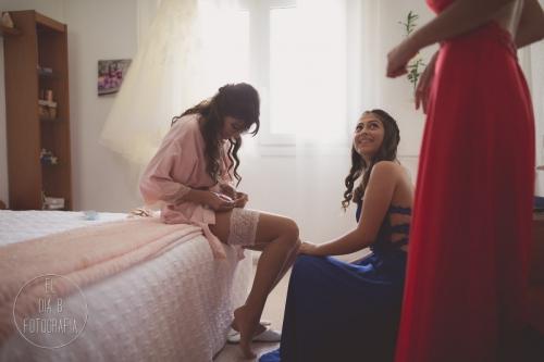 boda-en-finca-la-pinada-fotografo-de-bodas-en-murcia-y-cartagena-019