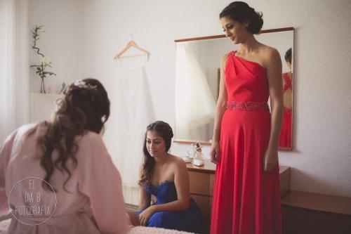 boda-en-finca-la-pinada-fotografo-de-bodas-en-murcia-y-cartagena-020