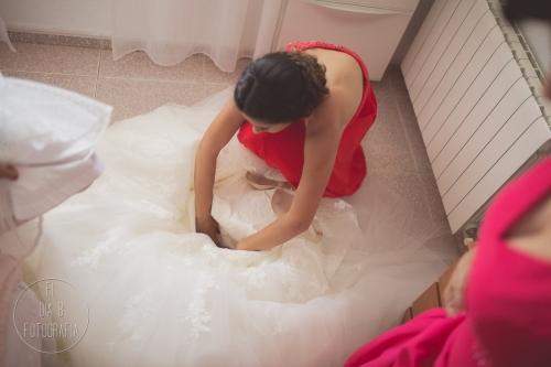 boda-en-finca-la-pinada-fotografo-de-bodas-en-murcia-y-cartagena-023