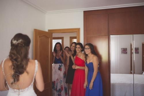 boda-en-finca-la-pinada-fotografo-de-bodas-en-murcia-y-cartagena-025