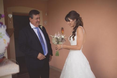 boda-en-finca-la-pinada-fotografo-de-bodas-en-murcia-y-cartagena-027