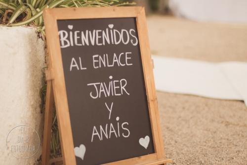 boda-en-finca-la-pinada-fotografo-de-bodas-en-murcia-y-cartagena-030