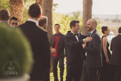 boda-en-finca-la-pinada-fotografo-de-bodas-en-murcia-y-cartagena-033