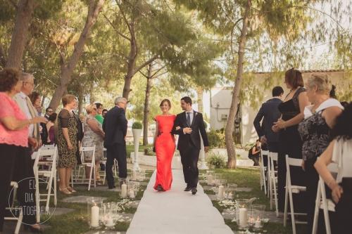 boda-en-finca-la-pinada-fotografo-de-bodas-en-murcia-y-cartagena-034