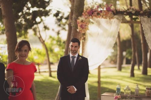 boda-en-finca-la-pinada-fotografo-de-bodas-en-murcia-y-cartagena-036