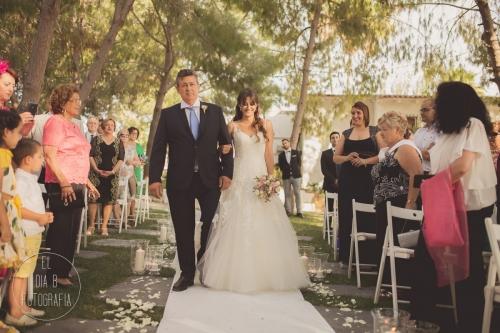 boda-en-finca-la-pinada-fotografo-de-bodas-en-murcia-y-cartagena-038