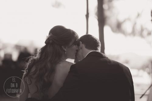 boda-en-finca-la-pinada-fotografo-de-bodas-en-murcia-y-cartagena-041
