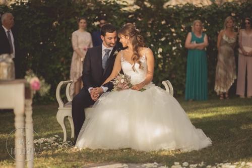 boda-en-finca-la-pinada-fotografo-de-bodas-en-murcia-y-cartagena-045