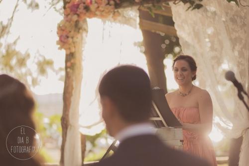 boda-en-finca-la-pinada-fotografo-de-bodas-en-murcia-y-cartagena-048