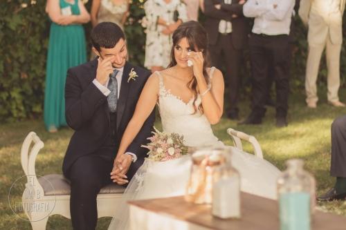 boda-en-finca-la-pinada-fotografo-de-bodas-en-murcia-y-cartagena-049