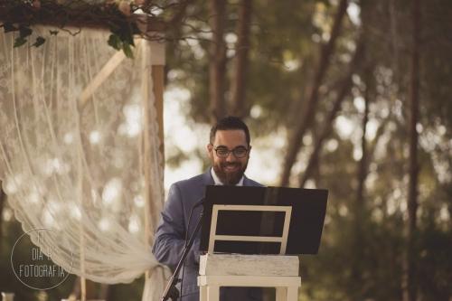 boda-en-finca-la-pinada-fotografo-de-bodas-en-murcia-y-cartagena-050
