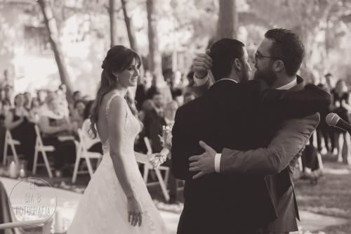 boda-en-finca-la-pinada-fotografo-de-bodas-en-murcia-y-cartagena-052