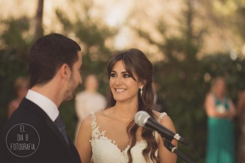 boda-en-finca-la-pinada-fotografo-de-bodas-en-murcia-y-cartagena-053
