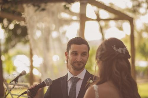 boda-en-finca-la-pinada-fotografo-de-bodas-en-murcia-y-cartagena-054