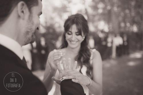 boda-en-finca-la-pinada-fotografo-de-bodas-en-murcia-y-cartagena-058