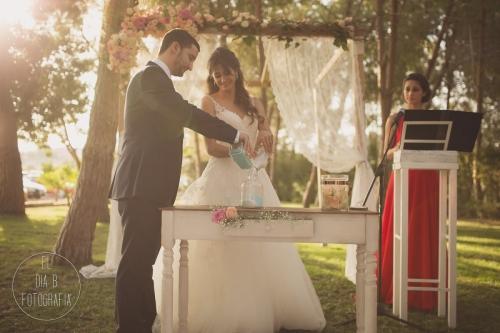 boda-en-finca-la-pinada-fotografo-de-bodas-en-murcia-y-cartagena-061